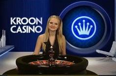 Kroon-Live-roulette