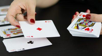 casino-poker-game