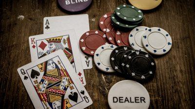gambling (2)