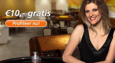 roulette_10gratis_600x600